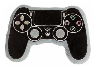 Cojin Decorativo Playstation Vianney