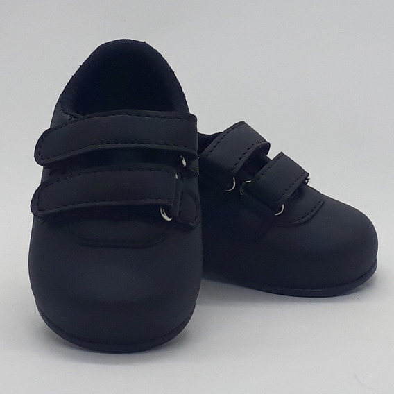 Sapato Baby