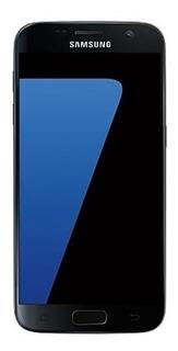 Modulo Display Vidrio Touch Lcd Samsung Galaxy S7 G930