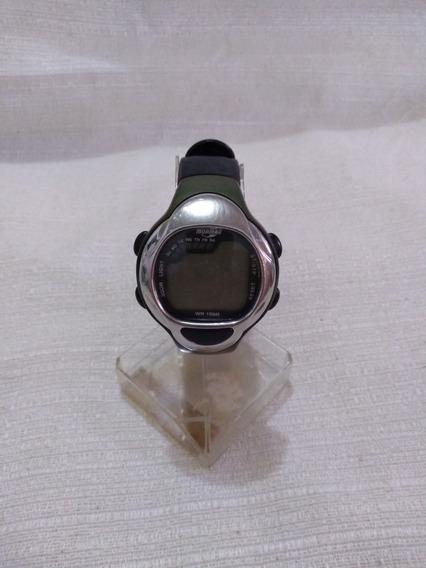 Relógio Mormaii Technos