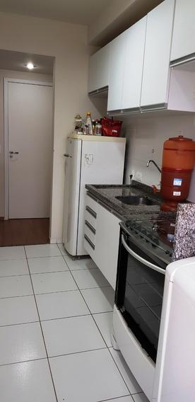 Apartamento Padrão Em Londrina - Pr - Ap1948_gprdo