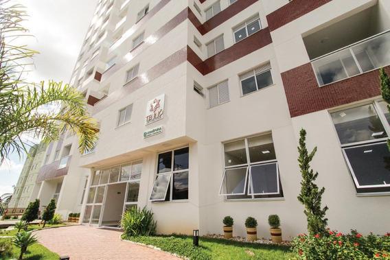 Apartamento Com 2 Dormitórios À Venda, 62 M² Por R$ 298.610,00 - Jardim Oriente - São José Dos Campos/sp - Ap4724
