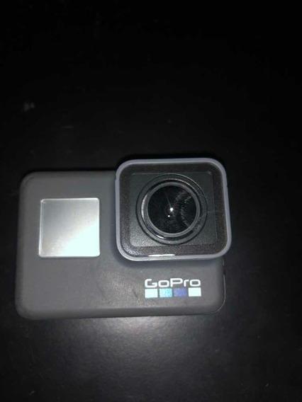 Câmera Go Pro 6 Black