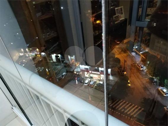 Apartamento-são Paulo-jardim Sul   Ref.: 57-im379189 - 57-im379189