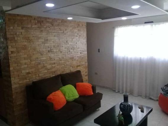 Apartamento En Venta Cod Focus Gf18-22 04244457427