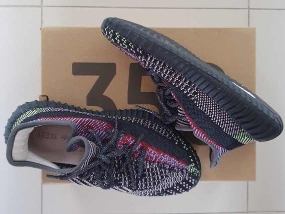 adidas Yeezy Boost 350v2 Yecheil
