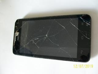Celular Huawei G510 Ascend Para Uso, Reparación O Repuestos