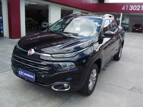 Fiat Toro 2017/2018 1762