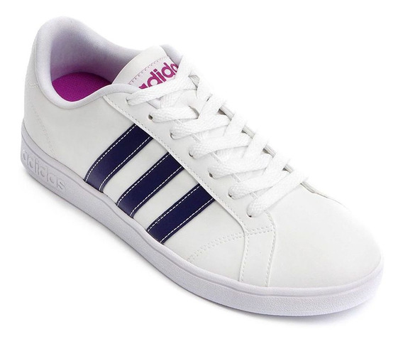 Tênis adidas Vs Advantage Feminino - Original