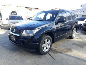Suzuki Grand Vitara Sz 2009, At, 2.0