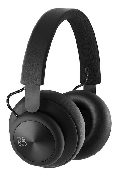 Headphones Bang & Olufsen Beoplay H4 Wireless Over-the-ear