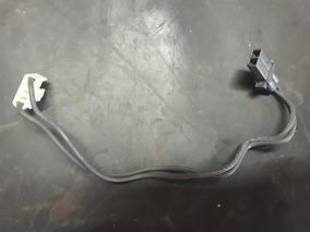 Cabo Da Lâmpada Projetor Epson S8