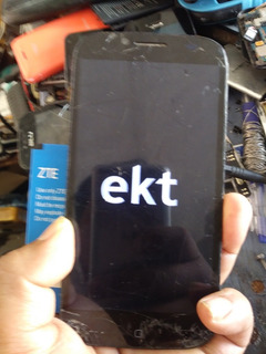 Celular Ekt Ekt-5040 Para Partes