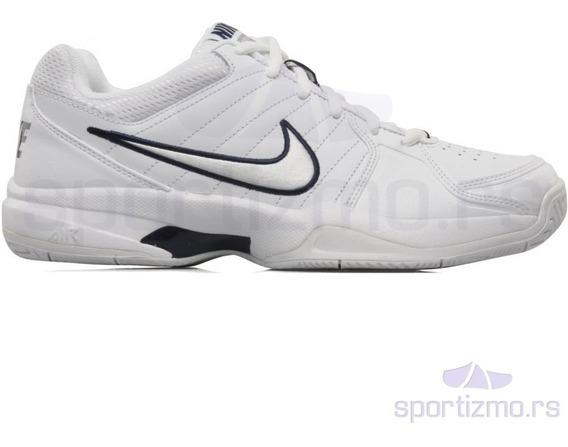 Zapatillas Nike Air Court Mo V Usadas (talle 43 Eur)