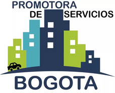 Curso De Conduccion Bogota Licencia De Conducción Bogota