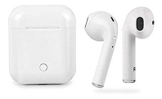 Fone I9s Tws Para iPhone Android Sem Fio Bluetooth 5.0