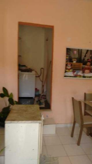 Casa De Rua-à Venda-tanque-rio De Janeiro - Brca10024