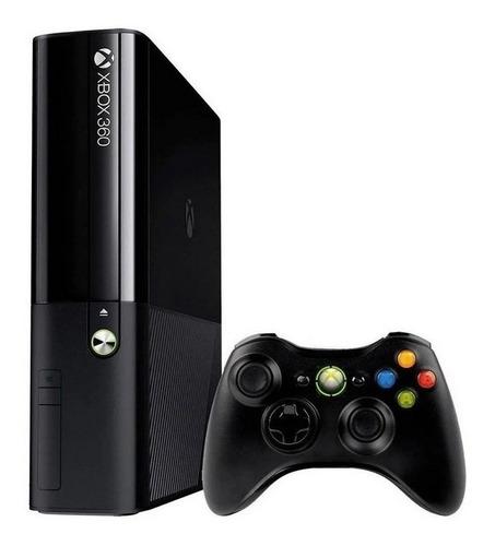 Soportes De Pared Xbox 360 Super Slim Reforzado C/ Tornillos
