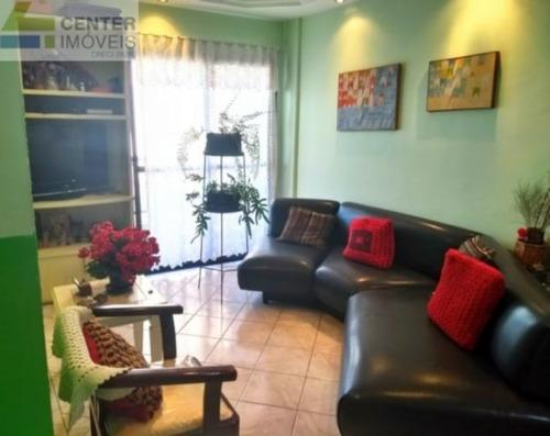 Imagem 1 de 15 de Apartamento - Sao Judas - Ref: 10470 - V-868929