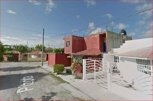 Inversionistas Comoda Casa C/ Local Comercial Y Depto.renta