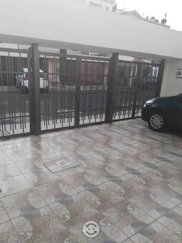 Casa Paseos De Taxqueña Vigilancia Las 24 Horas.