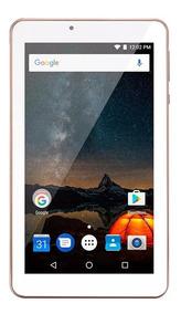 Tablet Multilaser M7s Plus Quad Core Câmera Wi-fi Nb275