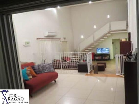 08359 - Casa 3 Dorms. (3 Suítes), Jardim São Paulo - São Paulo/sp - 8359