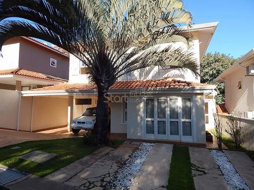 Imagem 1 de 16 de Casa À Venda Em Bairro Das Palmeiras - Ca001203