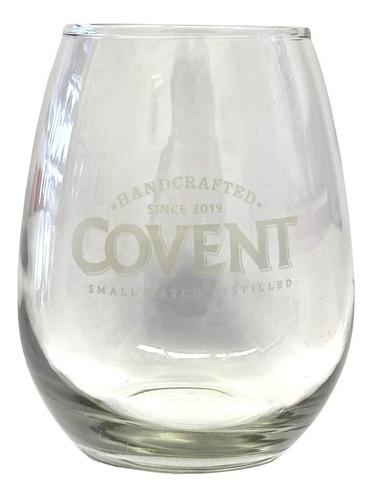 Vaso Copon Covent X 420ml