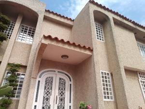Casa En Venta Villa Del Sol / Wch