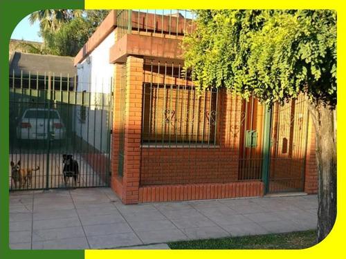 Venta  - Casa 3 Ambientes - San Miguel