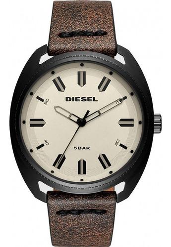 Relógio Diesel Masculino Fastbak Dz1836/0pn