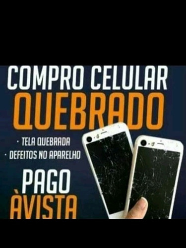 Compro Celular Quebrado J1 J3 J5 J6 J7 J4 K10 K11 A10 J4+ J4