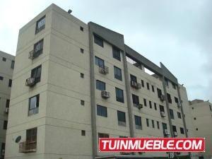 Fr 18-10617 Apartamentos En Venta La Vaquera