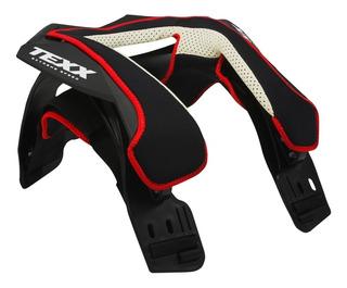 Protetor Pescoço Cervical Texx Motocross Kart
