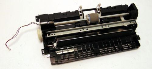 Bloco Hp Laserjet 1012 1020 Paper Roller Assy Rc1-1984