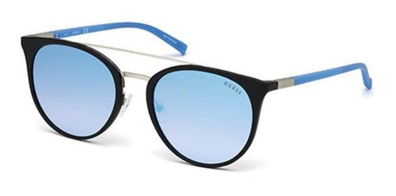 Guess Gu3021 Óculos De Sol