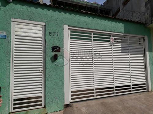 Casas - Ref: V409961