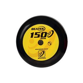 Sirene Beatek Campainha 150 Bv - Fone