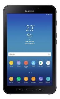 Tablet Samsung Galaxy Tab Active2 Sm-t395 8