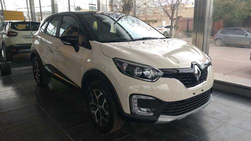 Renault Captur 2.0 Intens 0km!