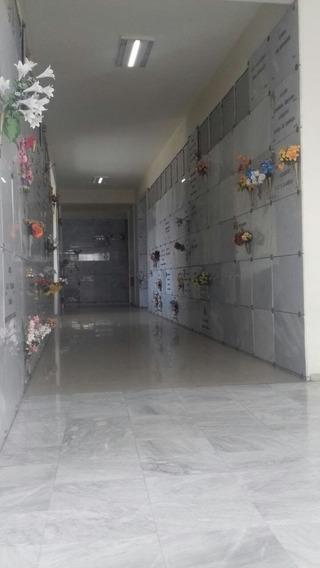 Cripta Para Ataúd En Mausoleos Del Angel