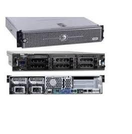 Servidor Dell Power Edge 2850