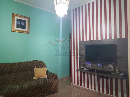 Casas - Ref: V11292