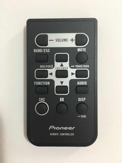Controle Remoto Linha Pioneer Yxc 5141