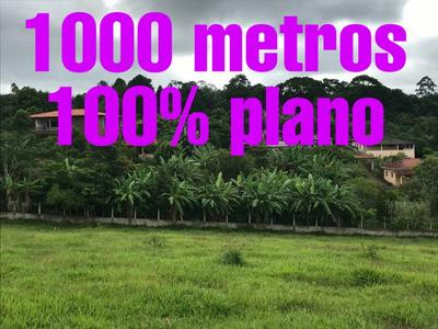 32c-terrenos So A 200 Metros Do Asfalto
