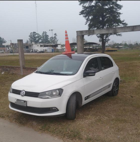 Volkswagen Cup Cup 5prtas