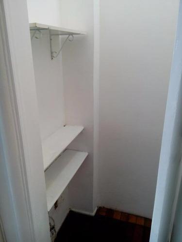 Apartamento Com 3 Dormitórios Para Alugar, 180 M² Por R$ 7.000,00/mês - Copacabana - Rio De Janeiro/rj - Ap4103
