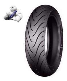 Pneu Michelin Street Radial 150/60-17 Ninja 250 250r 300