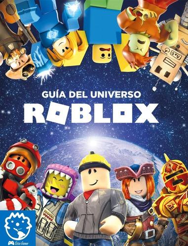 1200 Robux Para Roblox | No Para Ctas Con Premium